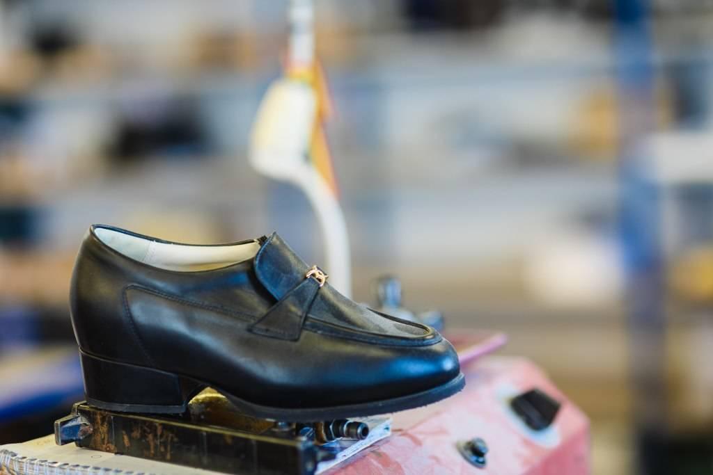 Orthopedie-Toussaint_Chaussures-sur-mesure