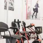 Orthopedie-Toussaint_Fauteuils-roulants