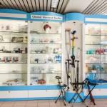 Orthopedie-Toussaint_Maintien-a-domicile