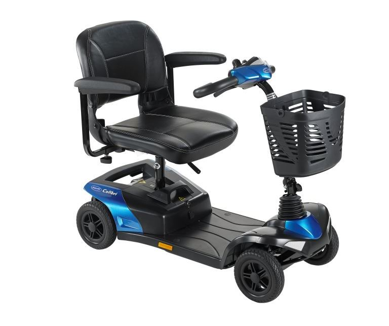 orthopedie-toussaint-mobilite-scooter-fauteuil-electrique-invacare-colibri