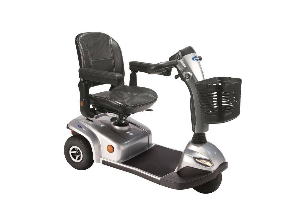 orthopedie-toussaint-mobilite-scooter-fauteuil-electrique-invacare-leo