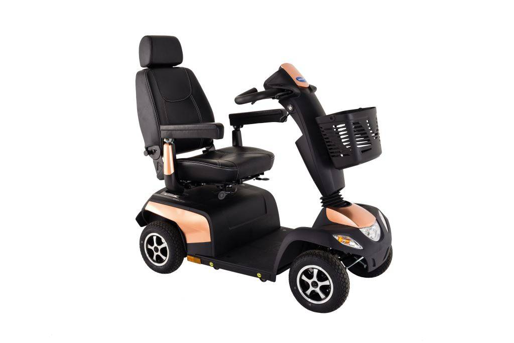 orthopedie-toussaint-mobilite-scooter-fauteuil-electrique-invacare-orion-metro