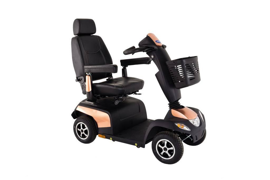 orthopedie-toussaint-mobilite-scooter-fauteuil-electrique-invacare-orion-metro