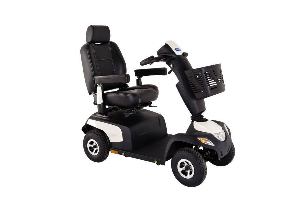 orthopedie-toussaint-mobilite-scooter-fauteuil-electrique-invacare-orion-pro