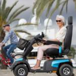 orthopedie-toussaint-scooter-invacare-comet-pro