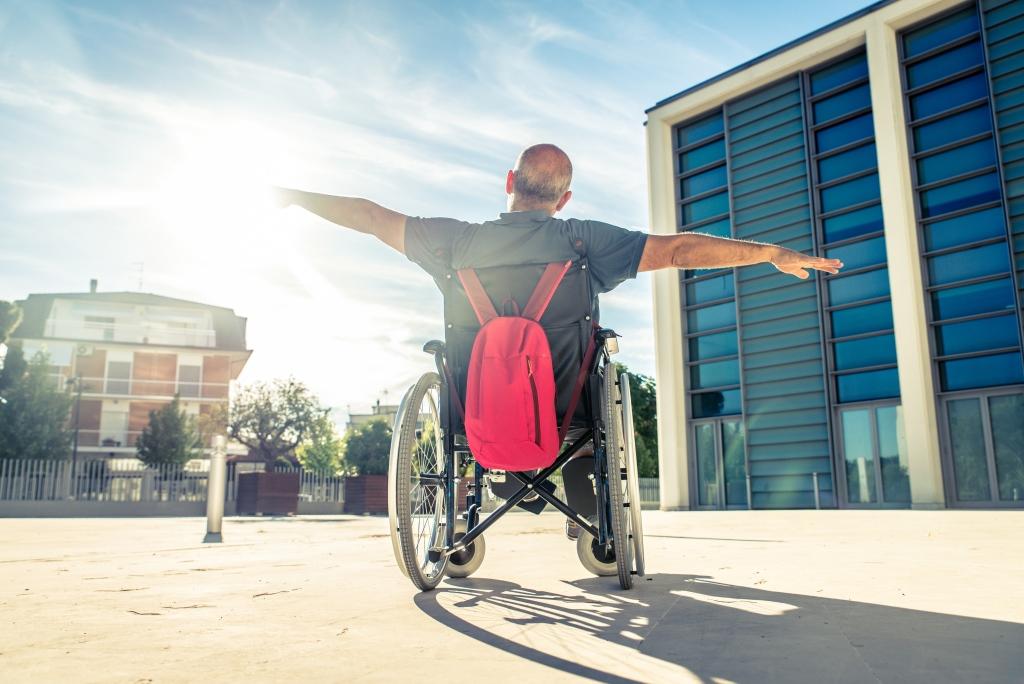 Orthopedie Toussaint mobilite