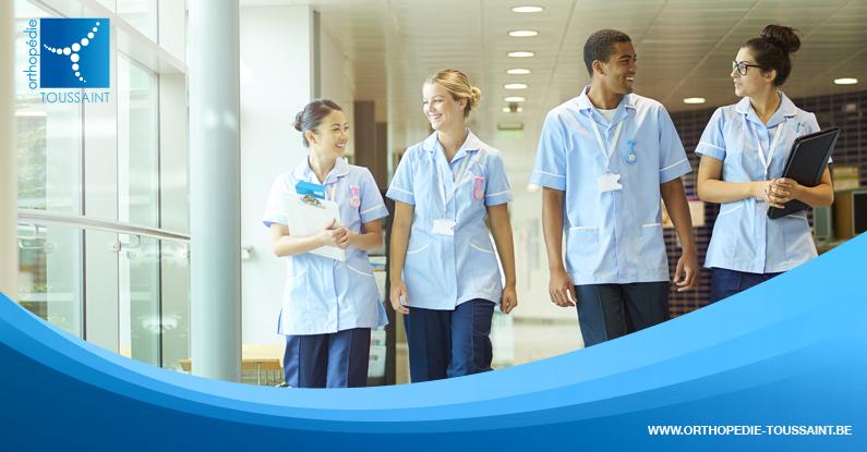 Orthopedie-Toussaint-Promo-materiel-infirmier-etudiant