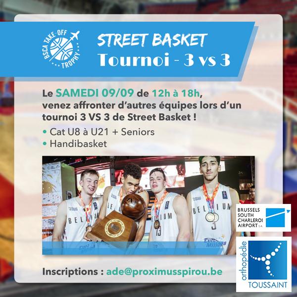 Orthopedie-toussaint-proximus-spirou-street-basket