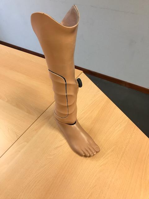 orthopedie-toussaint-prothese-jambe