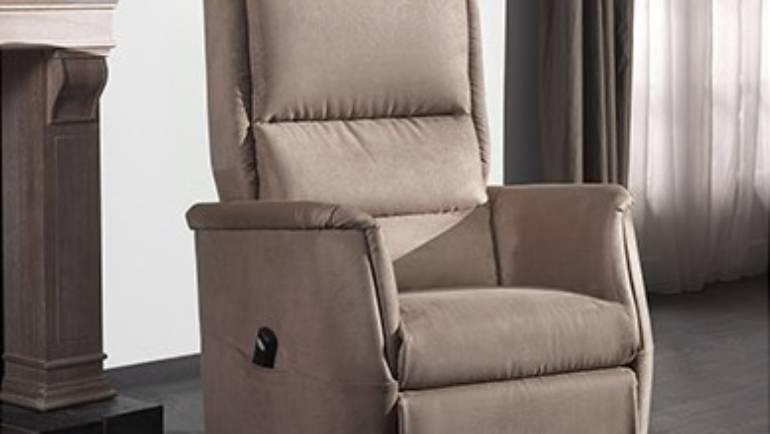 Votre fauteuil releveur à vos mesures