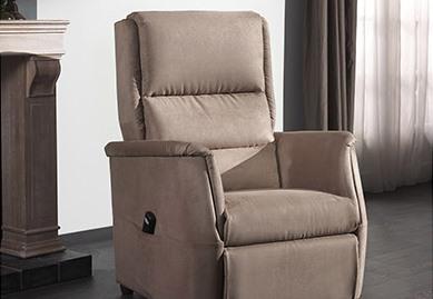 orthopedie-toussaint-fauteuil-releveur-electrique