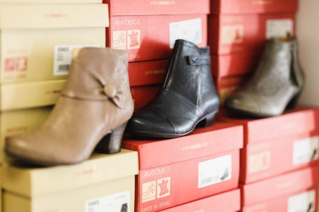 orthopedie-toussaint-soldes-janvier-chaussures-de-serie