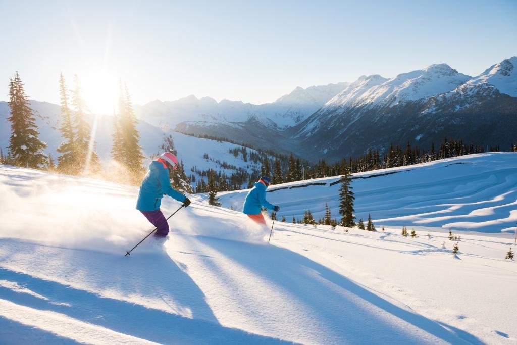 Orthopedie-Toussaint-eviter-les-blessures-aux-sports-d-hiver-genouilleres-atelles