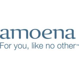 amoena-orthopedie-toussaint