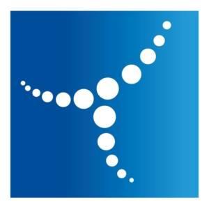 orthopedie-toussaint-logo
