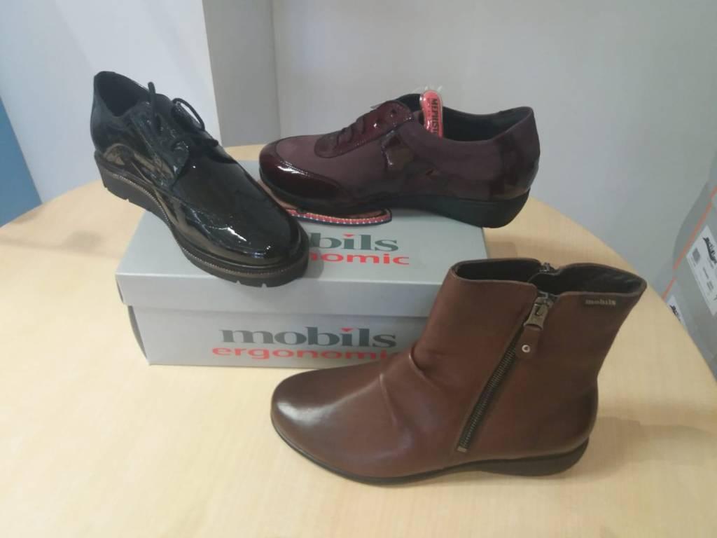 Orthopedie-toussaint-promo-chaussures-novembre-2018