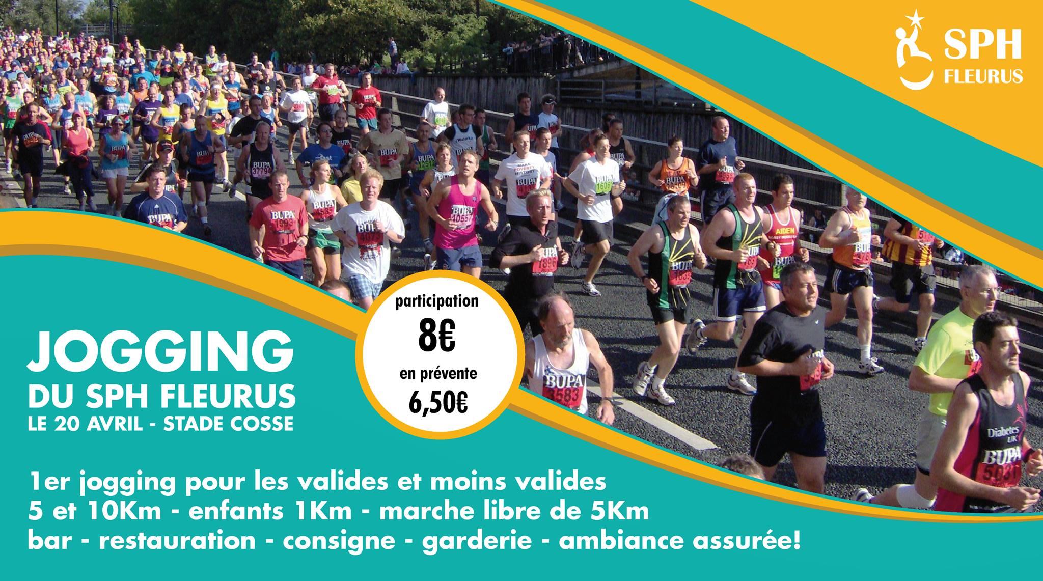 SPH-Fleurus-Jogging-Orthopedie-Toussaint