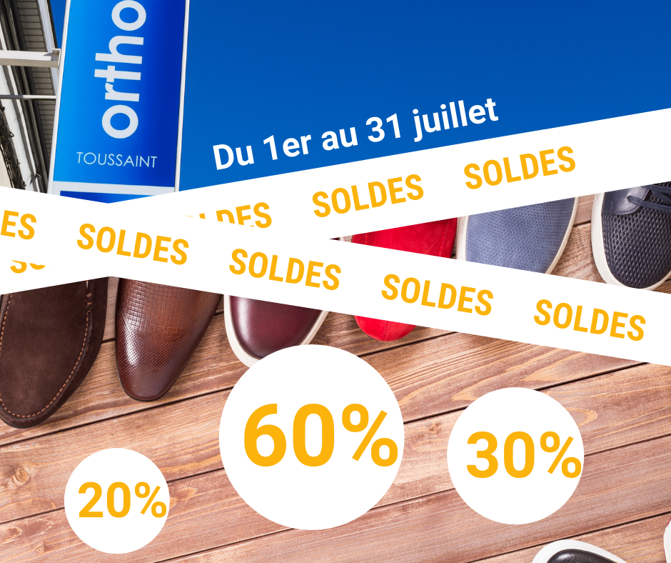 orthopedie-toussaint-solde-ete-chaussures-orthopediques