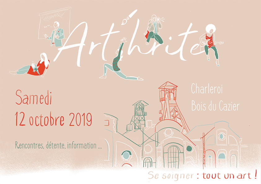 arthirtes-association-information-affiche-12-octobre-orthopedie-toussaint