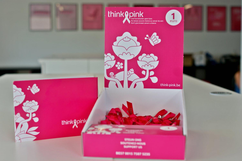 Think-Pink-orthopedie-toussaint-cander-du-sein