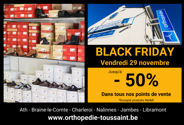 orthopedie-toussaint-black-friday-promotion-black-friday-destockage-chaussures