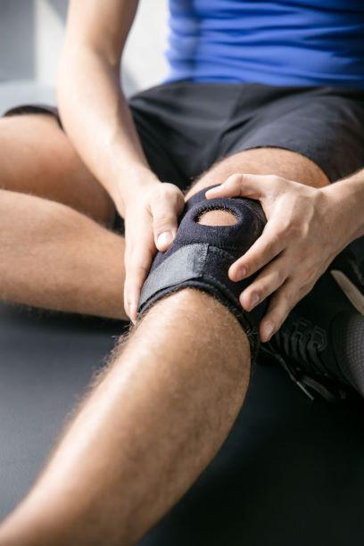 orthopedie-toussaint-consultations-points-de-vente-bandagiste