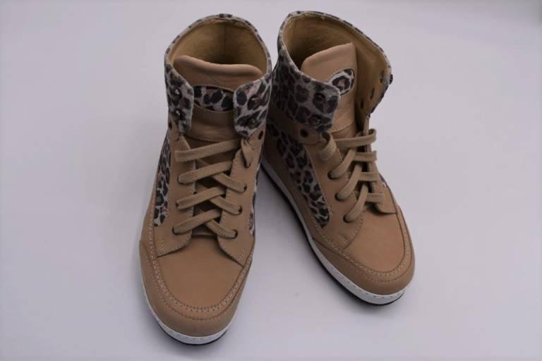 orthopedie-toussaint-chaussur-sur-mesure-atelier