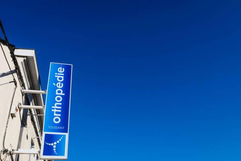 orthopedie-toussaint-bandagisterie-orthopedie-de-serie-et-sur-mesure