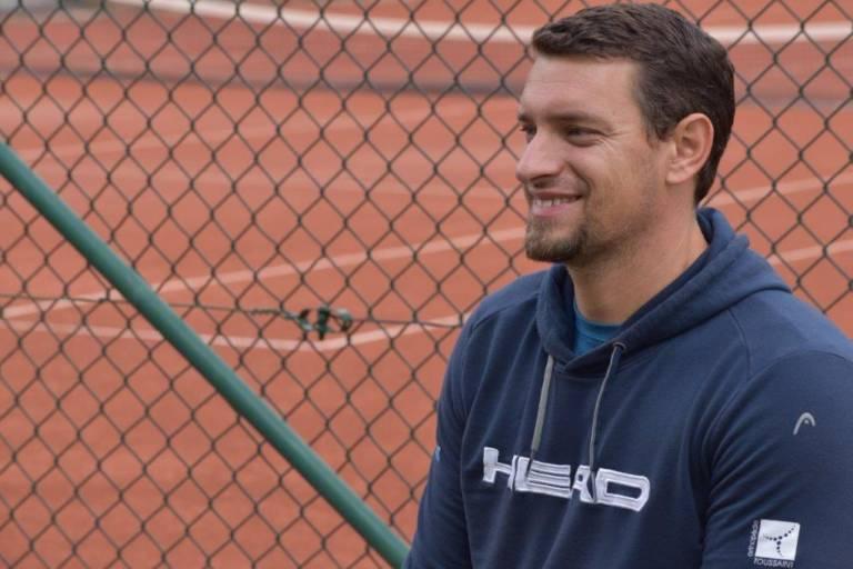 Joachim-Gérard-Partenaire-Orthopedie-Toussaint-Tennis-2021