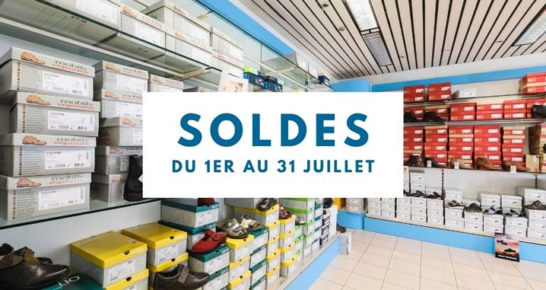Orthopedie-toussaint-soldes