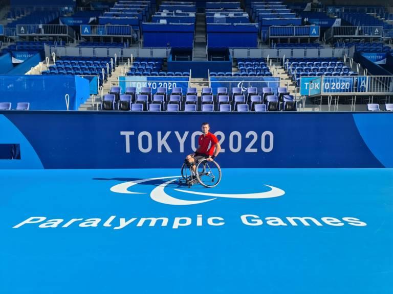 Joachim-Gerard-Orthopedie-Toussaint-Tokyo-2020-Partenaire